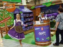 Milka Shop in Shop (2)