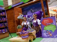 Milka Shop in Shop (4)
