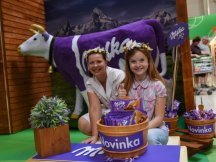 Milka Shop in Shop (7)