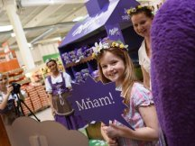 Milka Shop in Shop (8)