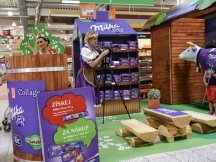 Milka Shop in Shop (9)
