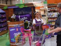 Milka Shop in Shop (13)