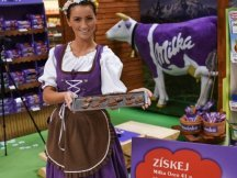 Milka Shop in Shop (14)