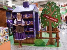 Milka Shop in Shop (16)