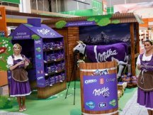 Milka Shop in Shop (18)