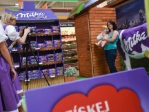 Milka Shop in Shop (20)
