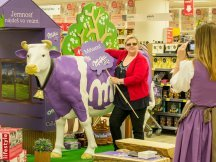 Milka Shop in shop - II. (16)