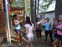 PROMO teambuidling (15)