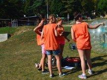 PROMO teambuidling (29)