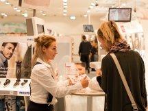 Philips Lumea promotion (2)
