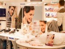 Philips Lumea promotion (3)