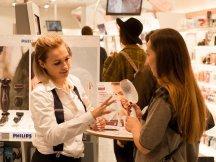 Philips Lumea promotion (6)
