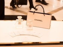 ppm for Chanel (11)