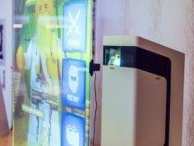 GIMMO Virtual Promoter won a POPAI Award 2016! (10)