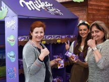 Easter with Milka (13)