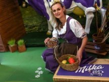 Easter with Milka (17)