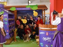 Easter with Milka (18)