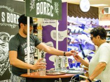 Cheers with Borec (6)