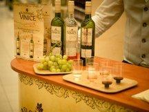Slovenské Vinice promotion (3)