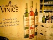 Slovenské Vinice promotion (5)