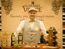 Slovenské Vinice promotion (6)