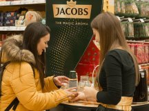 JACOBS THE MAGIC AROMA (4)