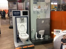 Grohe – Professional promotion in DIY (5)