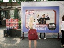 Slovensko Do toho (15)