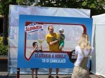 Slovensko Do toho (28)