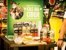 CIDER active selling (1)