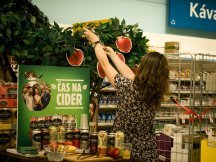 Cider active selling (12)