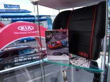 KIA Family Road Show (4)