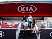 Kia kamión v akcii (6)