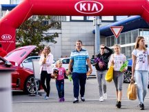 KIA Family Road Show (15)