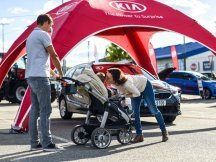 KIA Family Road Show (18)