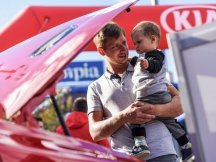 KIA Family Road Show (21)