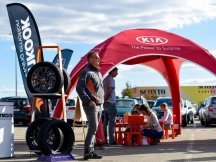 KIA Family Road Show (25)