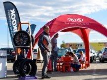 Kia roadshow (25)