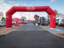 Kia roadshow (26)