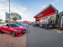 KIA Family Road Show (27)
