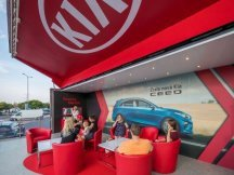 KIA Family Road Show (30)