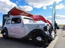 Kia roadshow (33)