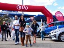 Kia roadshow (35)