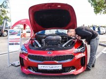 KIA Family Road Show (38)