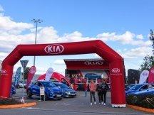 Kia roadshow (40)