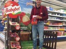 BabyBel promotion (1)