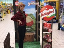 BabyBel promotion (2)