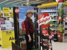 BabyBel promotion (3)