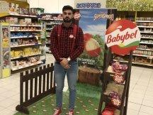 BabyBel (5)