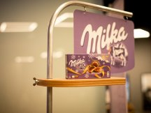 Ladies Night with Milka (8)